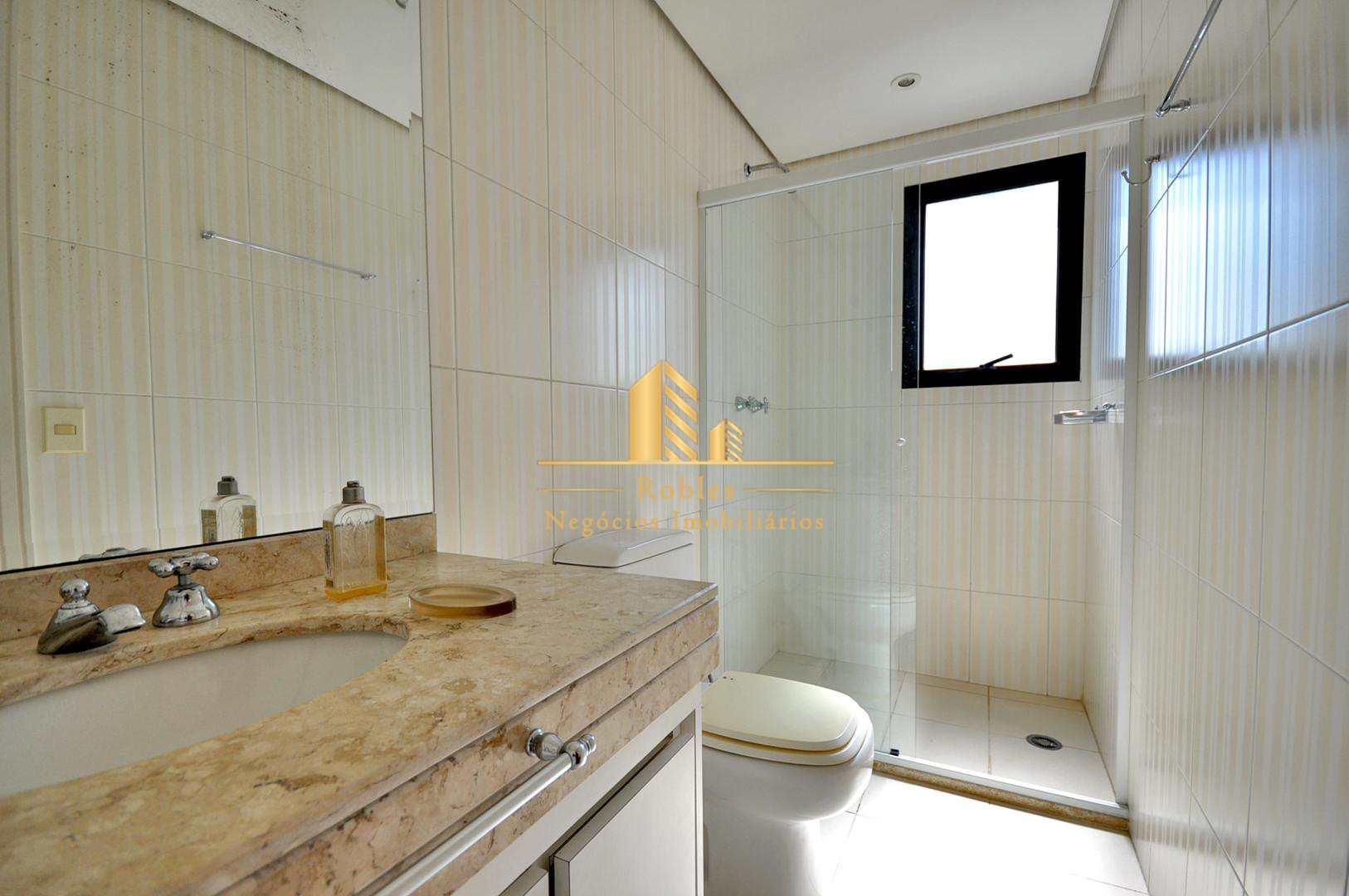 Apartamento com 4 dorms, Panamby, São Paulo - R$ 2.3 mi, Cod: 327