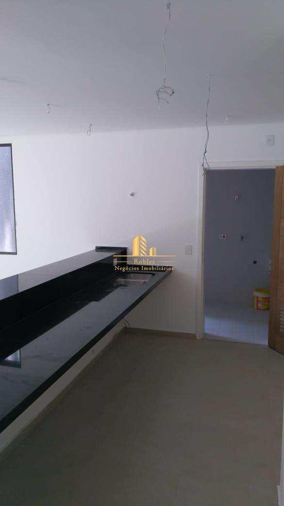 Casa com 4 dorms, Santo Amaro, São Paulo - R$ 3.5 mi, Cod: 368