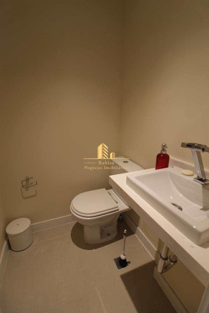 Apartamento com 2 dorms, Jardim Prudência, São Paulo - R$ 610 mil, Cod: 389