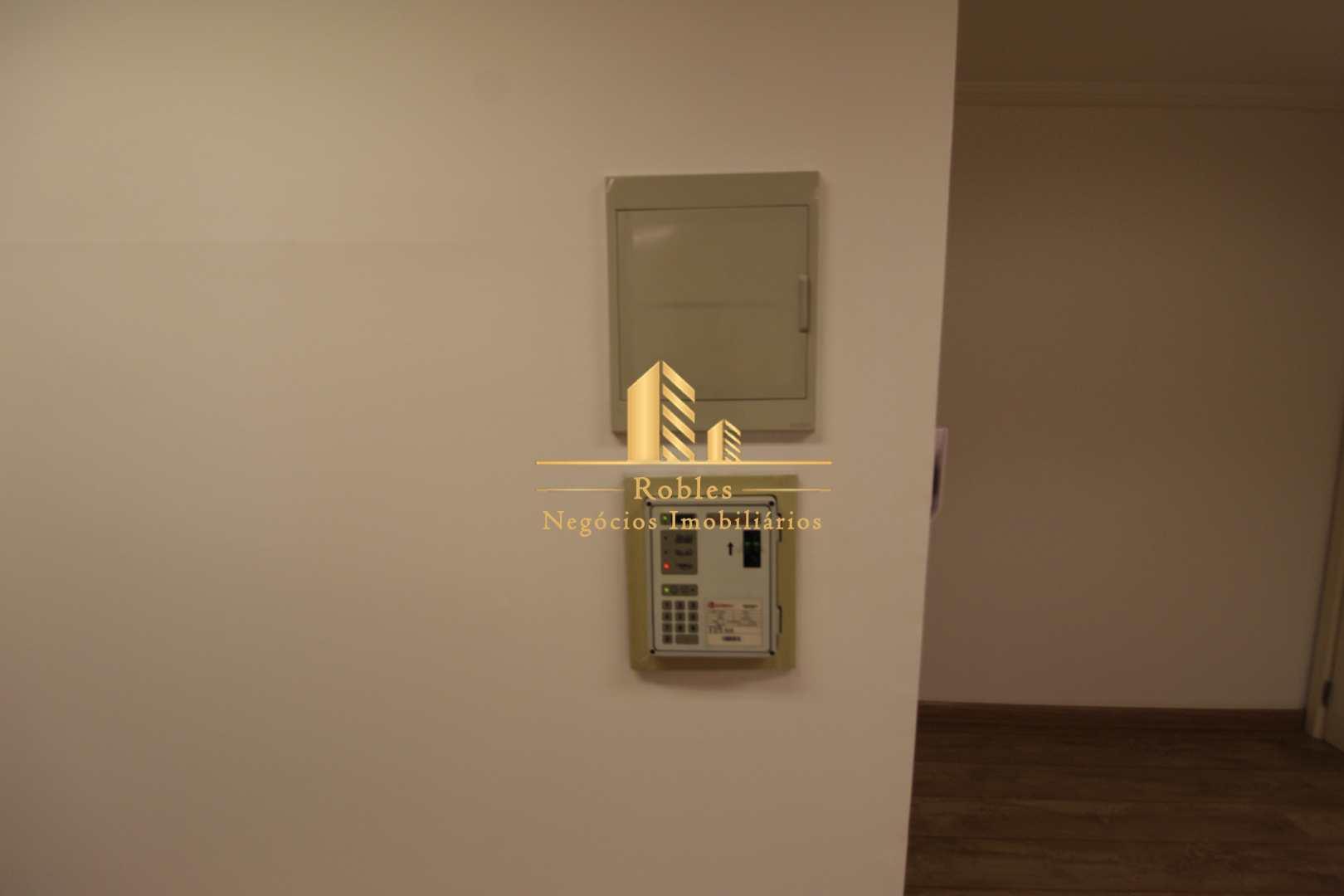 Conjunto Comercial, Vila Olímpia, São Paulo - R$ 300 mil, Cod: 405