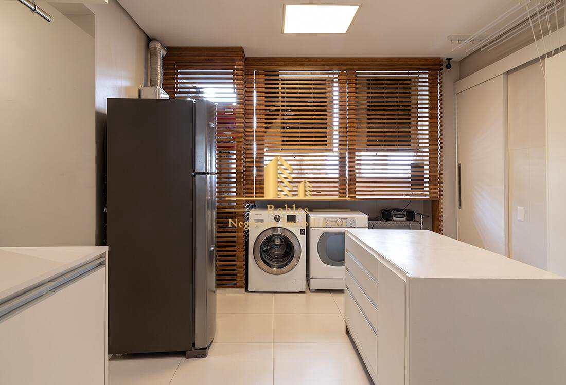 Apartamento com 4 dorms, Jardins, São Paulo - R$ 10 mi, Cod: 462