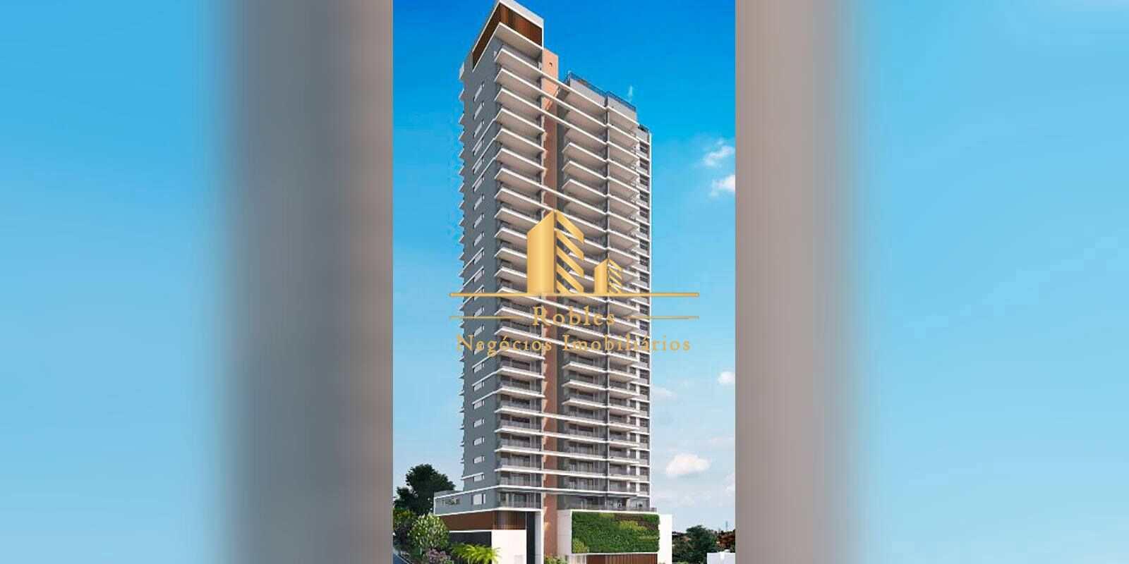 Apartamento com 2 dorms, Vila Mariana, São Paulo - R$ 1.22 mi, Cod: 479