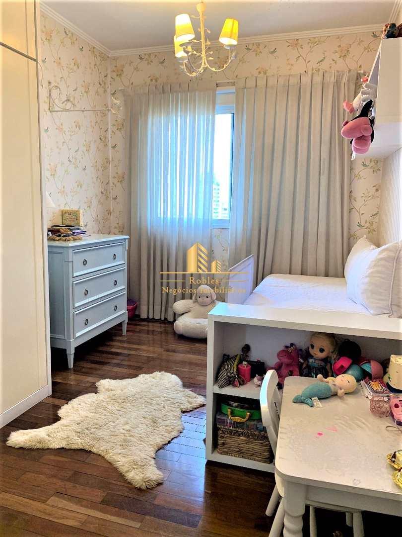Cobertura com 2 dorms, Vila Mariana, São Paulo - R$ 1.96 mi, Cod: 489