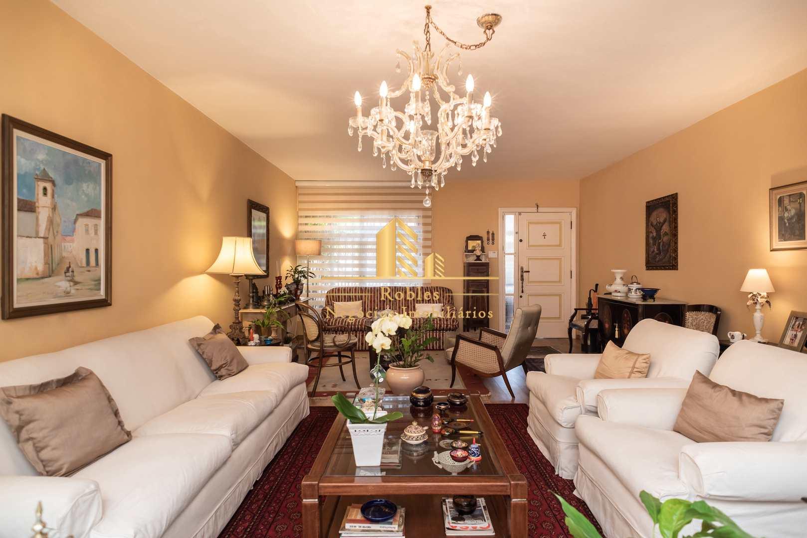 Casa com 3 dorms, Granja Julieta, São Paulo - R$ 1.58 mi, Cod: 587