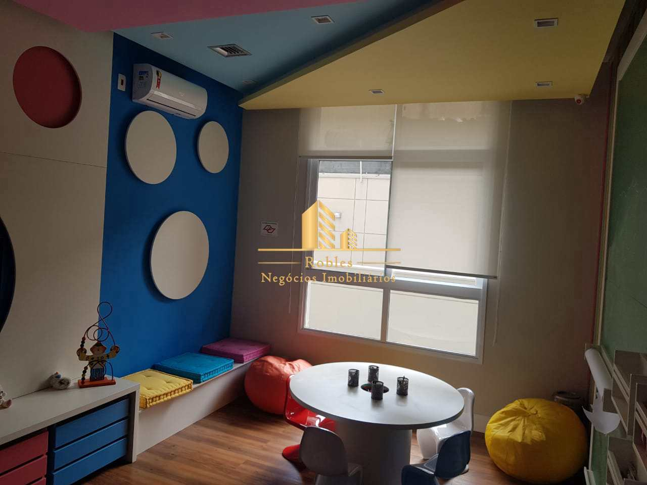 Apartamento com 2 dorms, Chácara Santo Antônio (Zona Sul), São Paulo - R$ 739 mil, Cod: 590