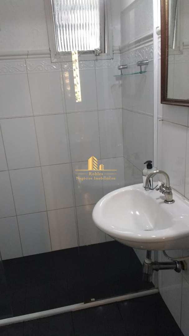 Apartamento com 2 dorms, Vila Andrade, São Paulo - R$ 305 mil, Cod: 608