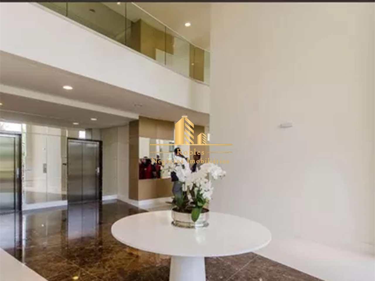Apartamento com 2 dorms, Pinheiros, São Paulo - R$ 1.3 mi, Cod: 681