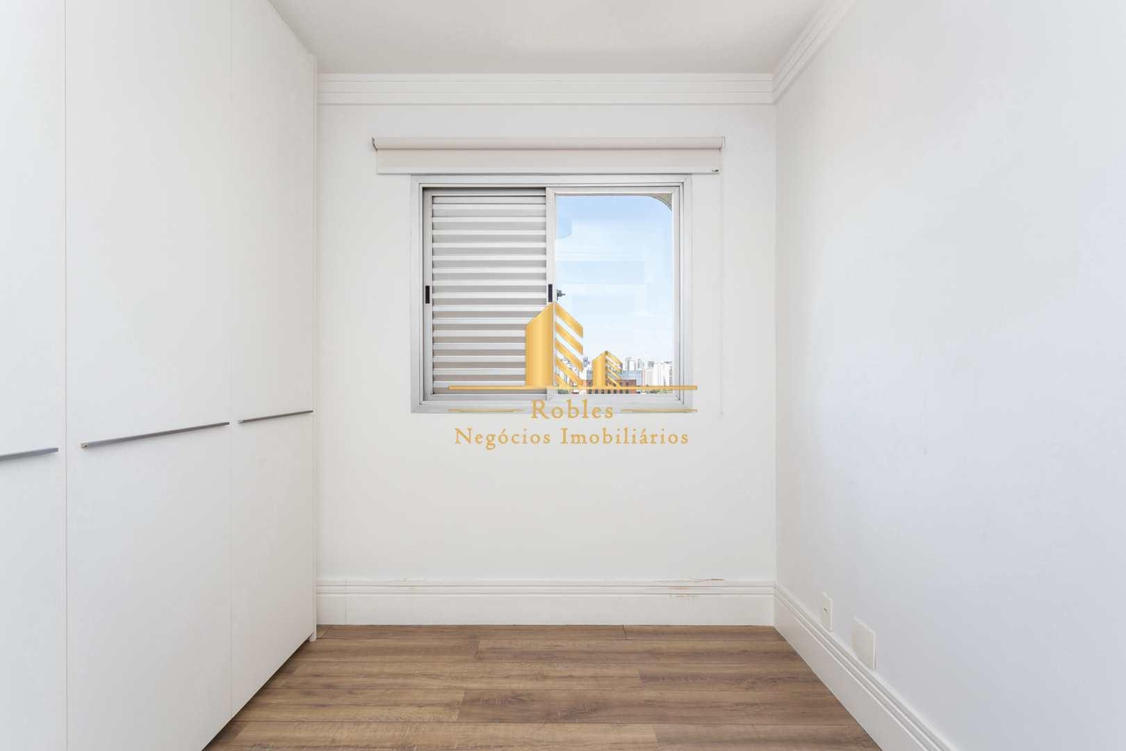 Cobertura com 3 dorms, Indianópolis, São Paulo - R$ 2.48 mi, Cod: 695