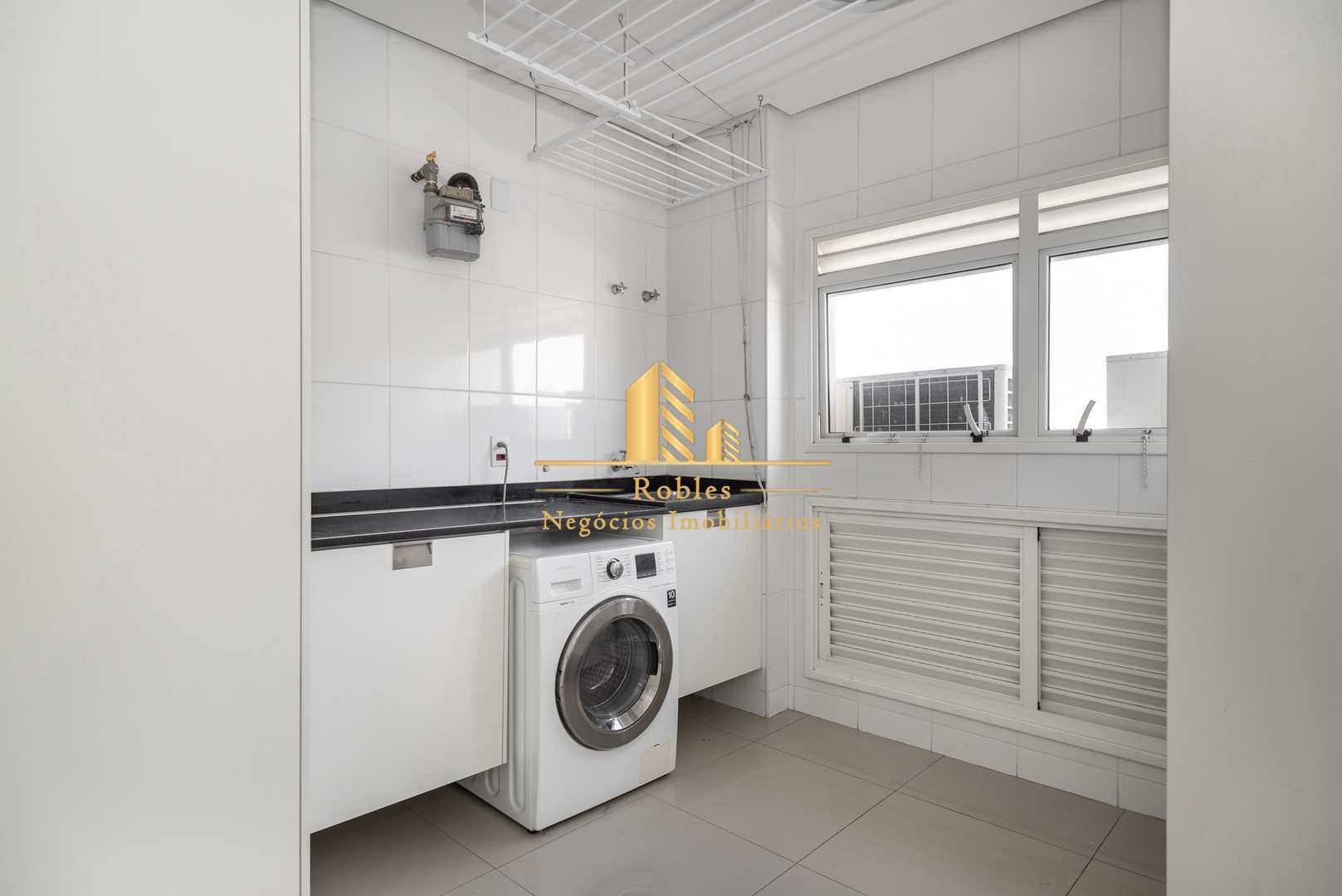 Cobertura com 4 dorms, Vila Nova Conceição, São Paulo - R$ 10.5 mi, Cod: 774