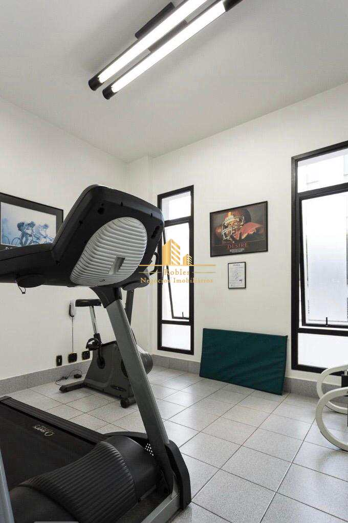 Duplex,com 1 dorm, Itaim Bibi, São Paulo - R$ 820 mil, Cod: 779
