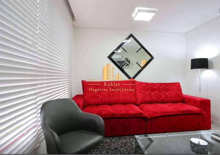 Apartamento com 2 dorms, Jardim das Acácias, São Paulo, Cod: 793