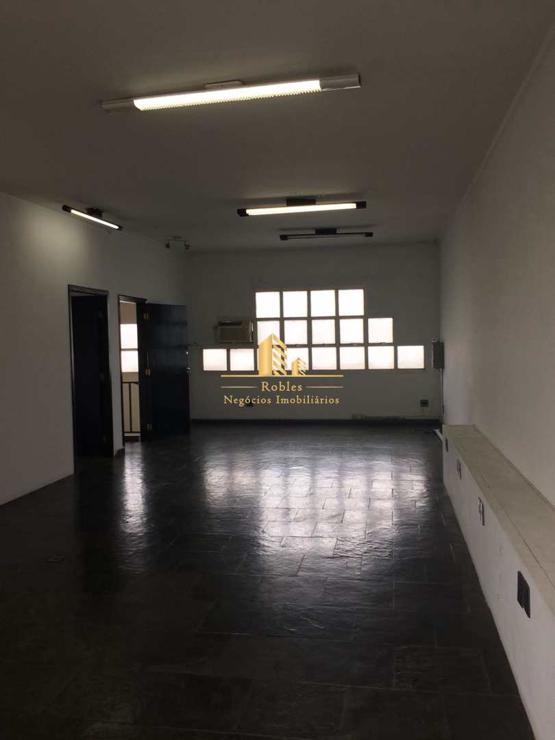 Prédio, Chácara Santo Antônio (Zona Sul), São Paulo - R$ 4 mi, Cod: 835
