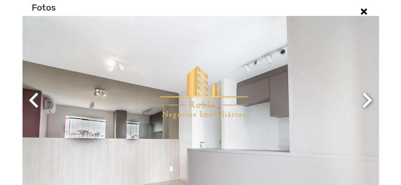 Apartamento com 2 dorms, Vila Mariana, São Paulo - R$ 954 mil, Cod: 846