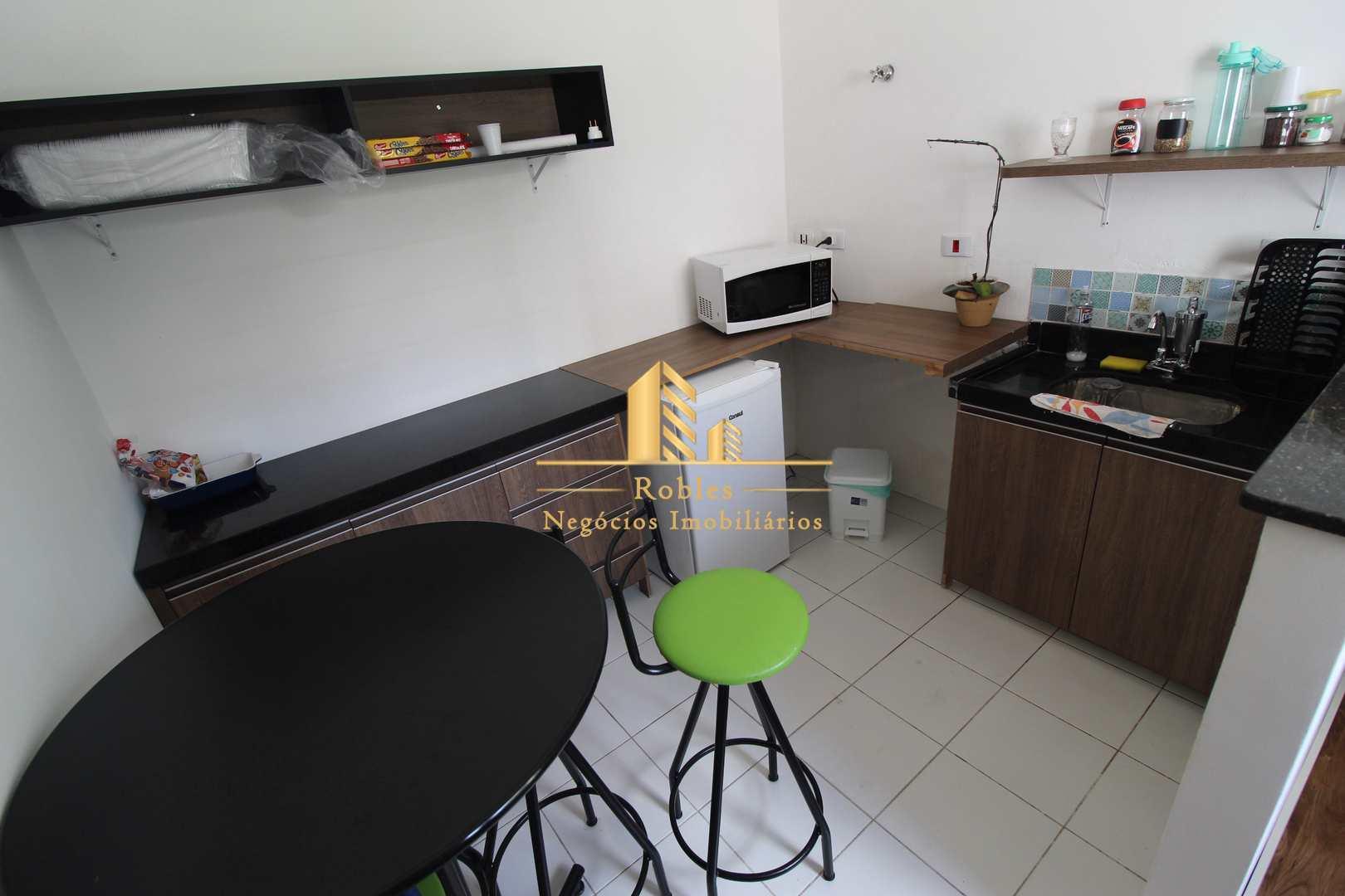 Casa com 1 dorm, Vila Uberabinha, São Paulo - R$ 2.3 mi, Cod: 862