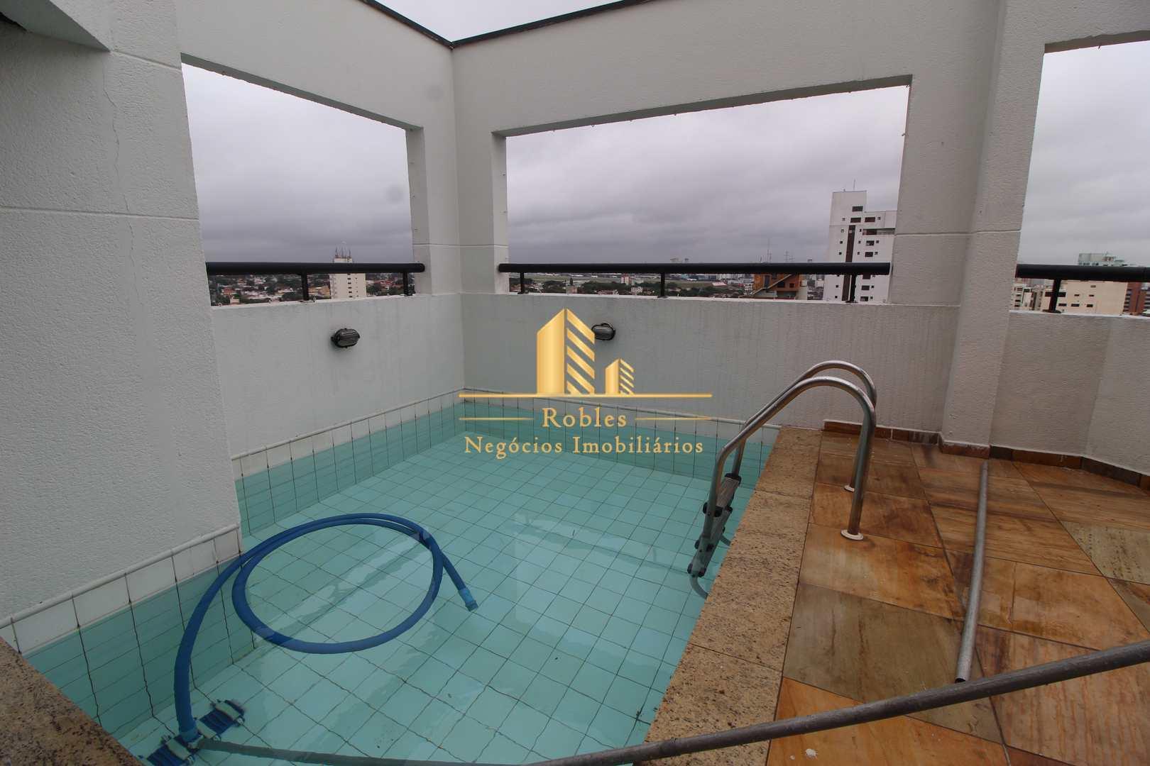 Apartamento com 3 dorms, Planalto Paulista, São Paulo - R$ 2.34 mi, Cod: 942