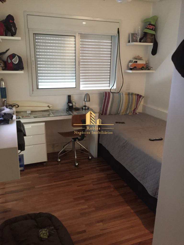 Apartamento com 3 dorms, Vila Clementino, São Paulo - R$ 2.15 mi, Cod: 947