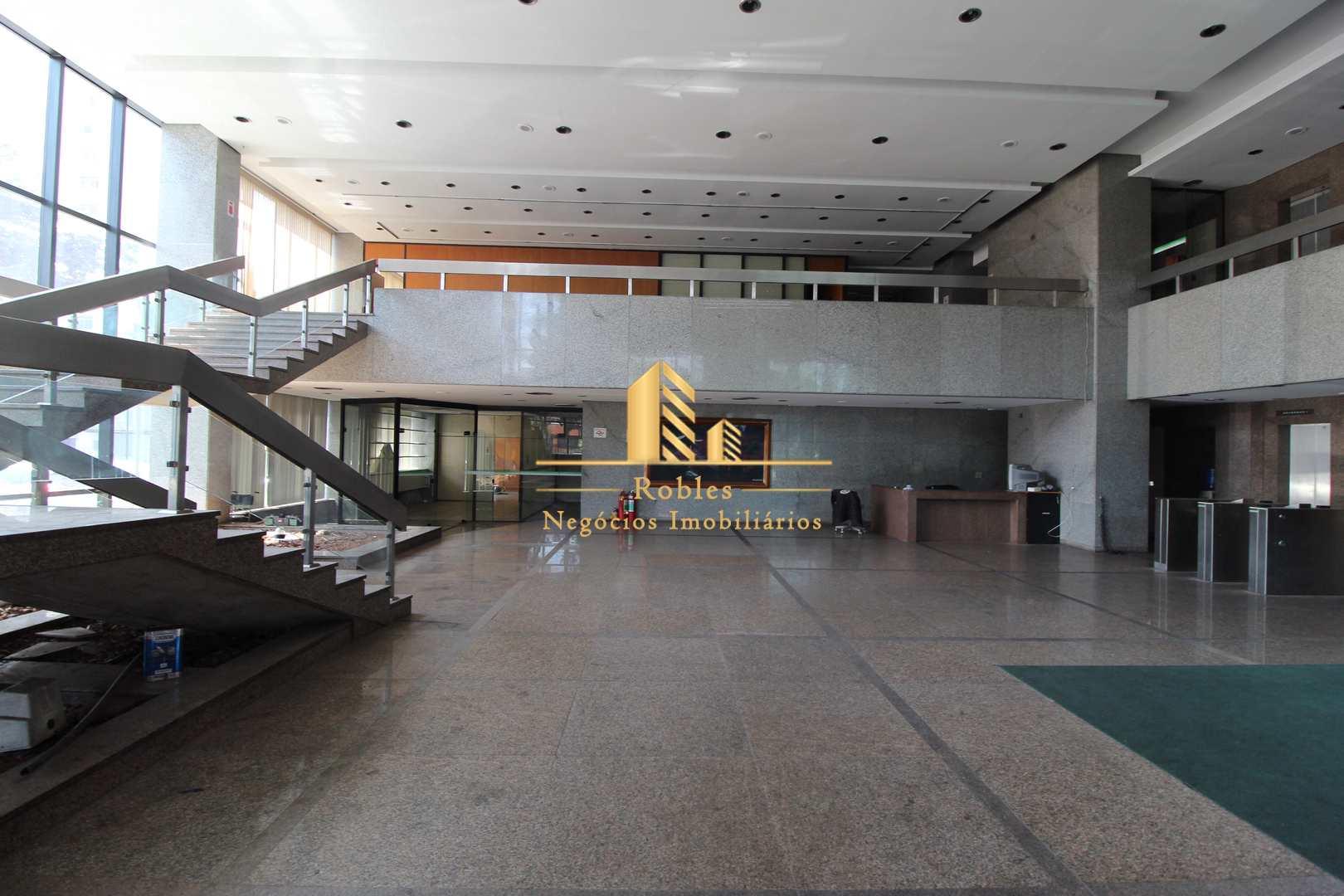 Prédio, Brooklin Novo, São Paulo - R$ 85 mi, Cod: 994