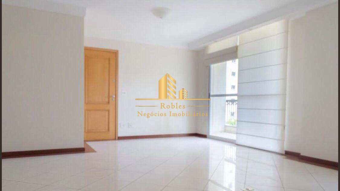 Apartamento com 2 dorms, Morumbi, São Paulo - R$ 600 mil, Cod: 1029