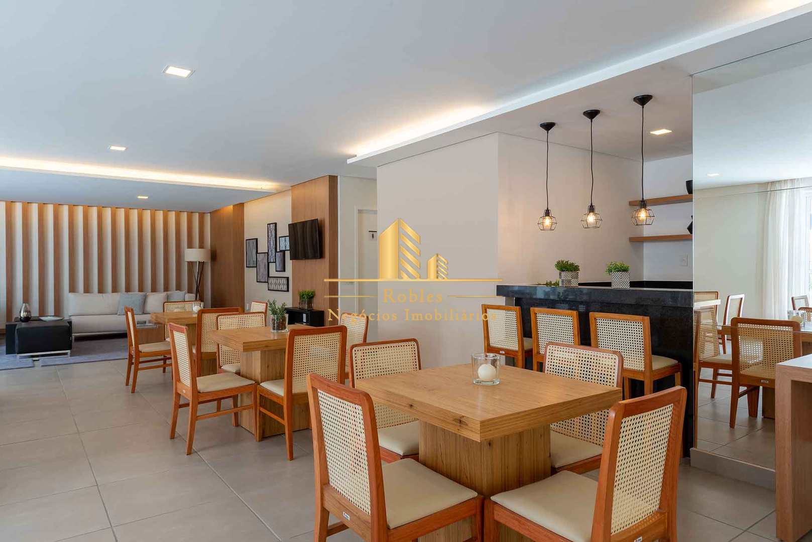 Apartamento com 3 dorms, Vila Mariana, São Paulo - R$ 792 mil, Cod: 1067