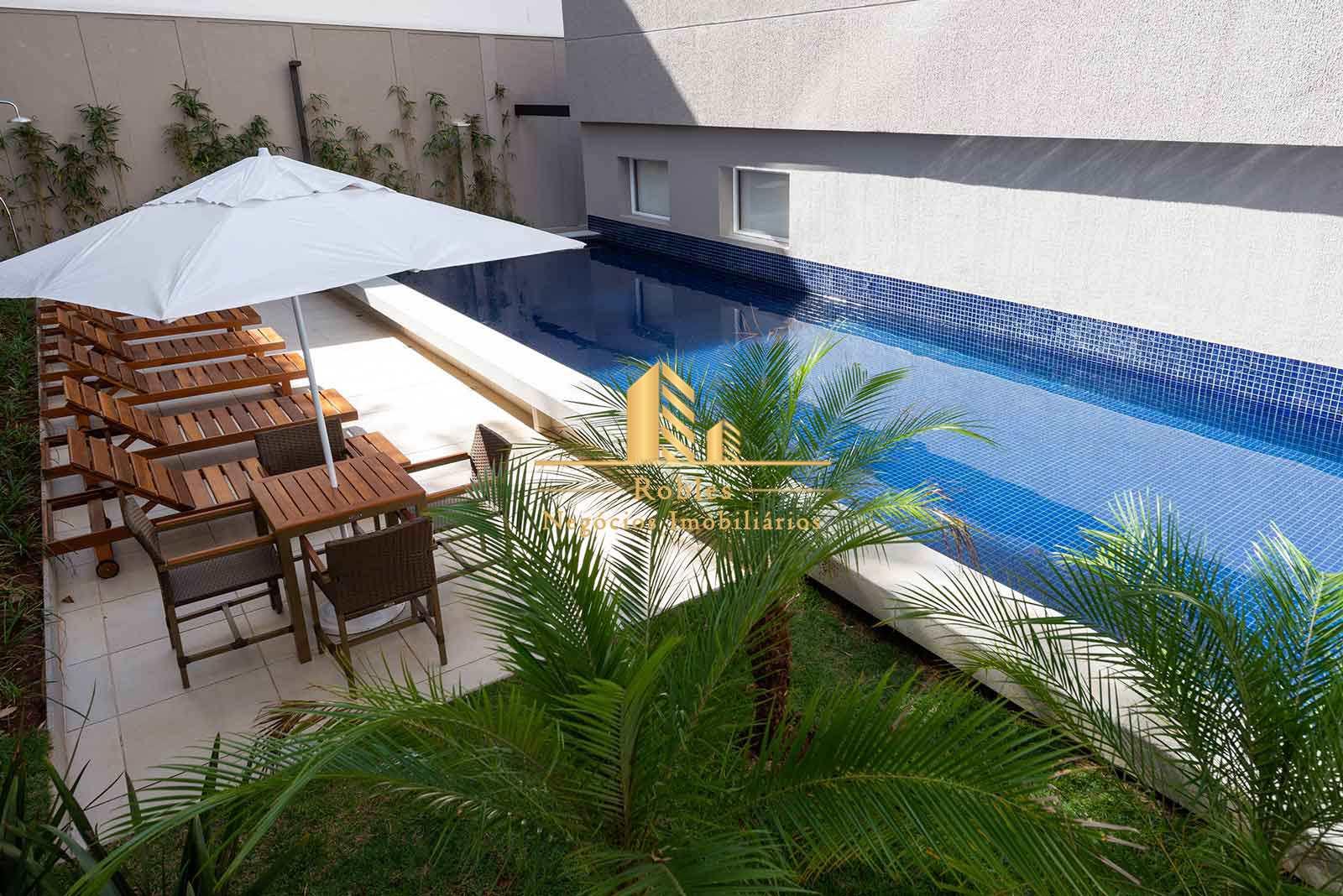 Apartamento com 3 dorms, Vila Mariana, São Paulo - R$ 704 mil, Cod: 1072