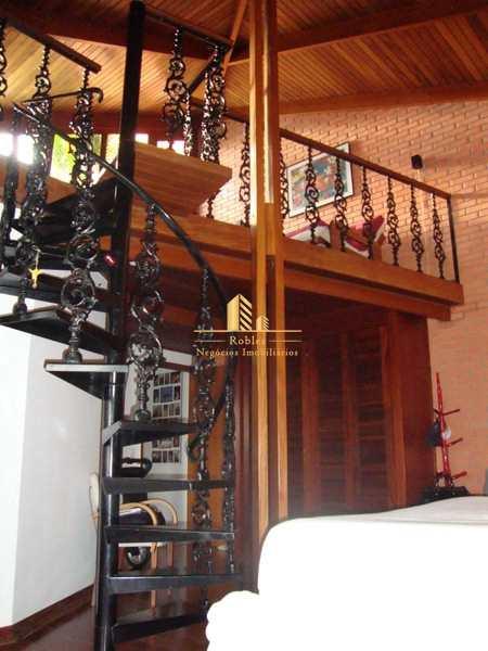 Cobertura com 2 dorms, Pinheiros, São Paulo, Cod: 1109