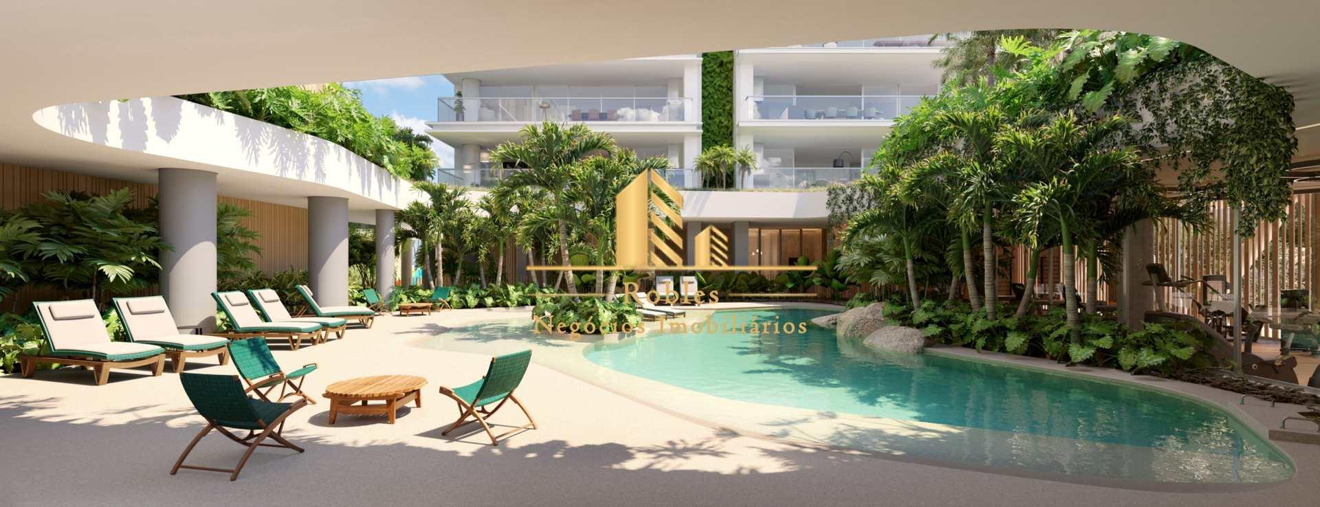 Apartamento com 3 dorms, Moema, São Paulo - R$ 5.37 mi, Cod: 1141