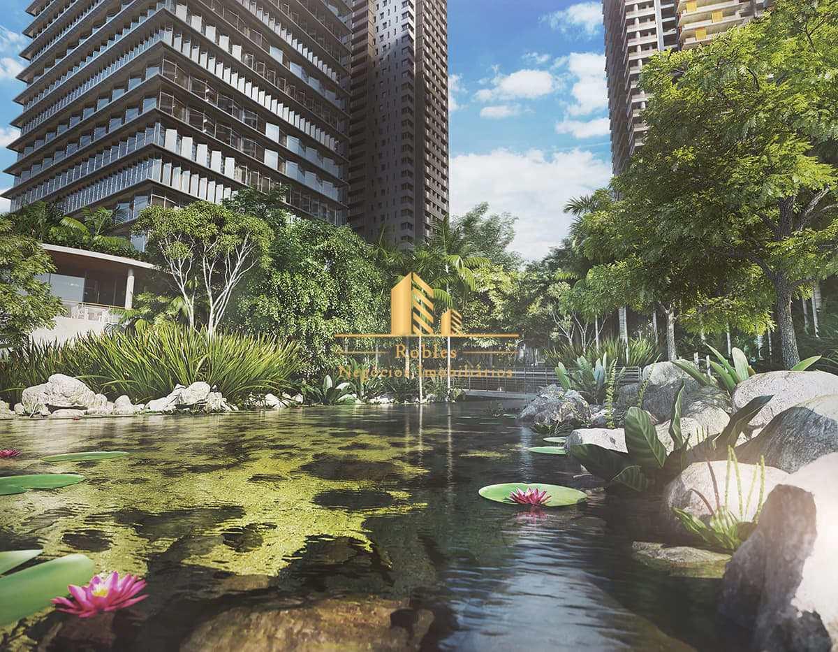 Apartamento com 4 dorms, Brooklin, São Paulo - R$ 1.68 mi, Cod: 1154