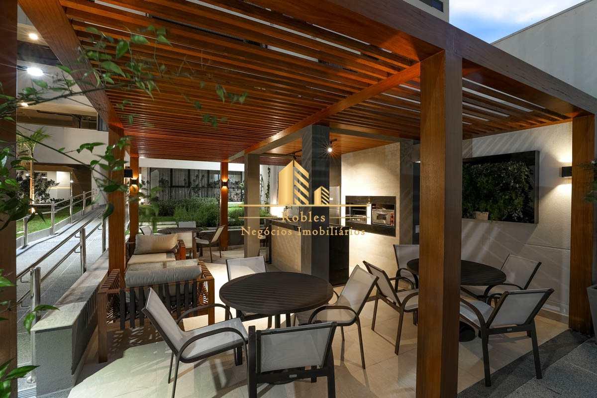 Casa com 3 dorms, Perdizes, São Paulo - R$ 2.67 mi, Cod: 1198