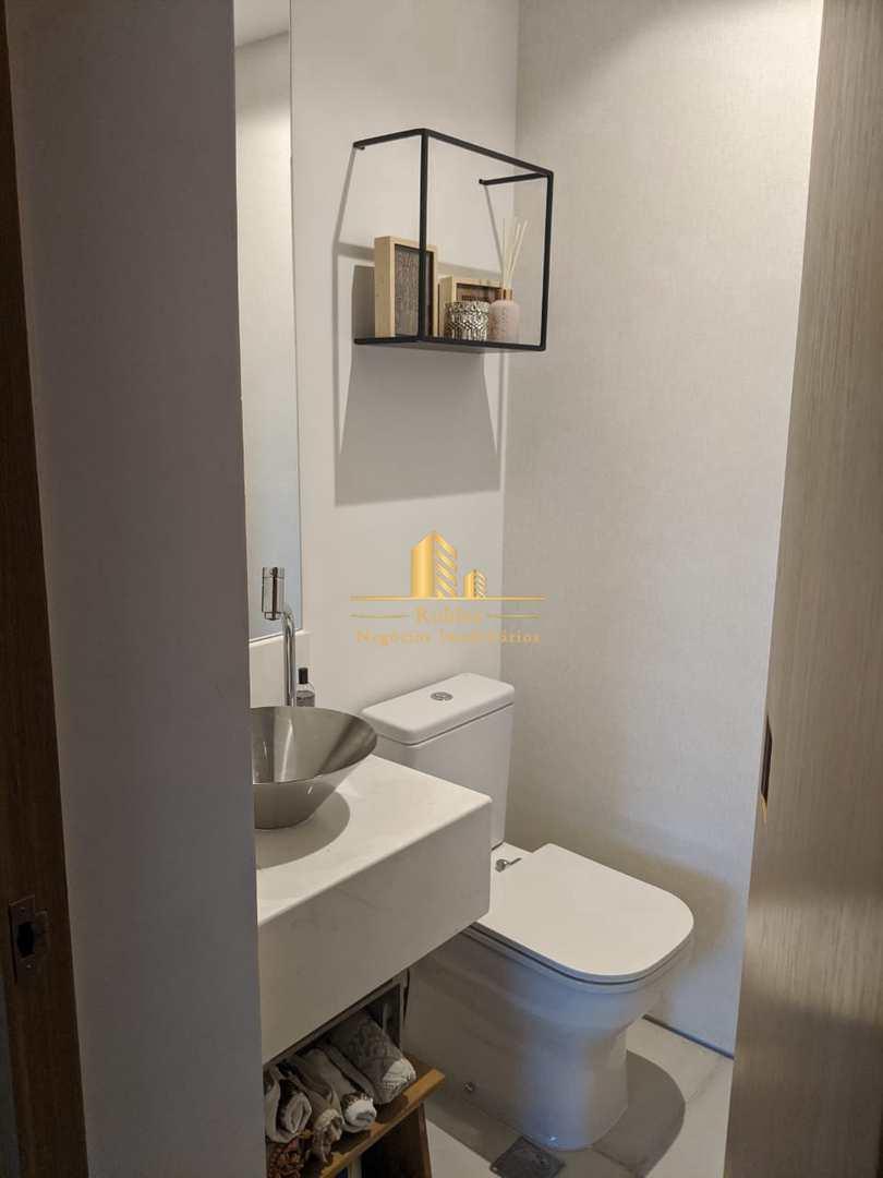 Apartamento com 2 dorms, Jardim Fonte do Morumbi, São Paulo - R$ 960 mil, Cod: 1235