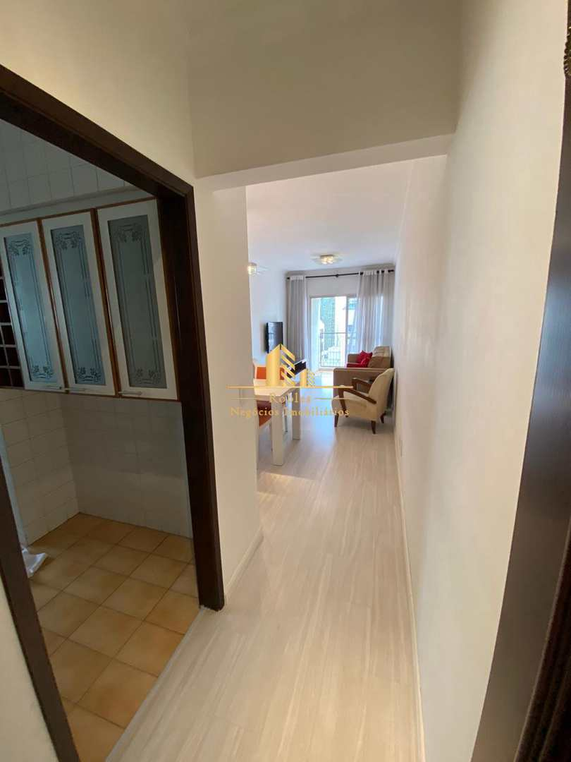 Apartamento com 2 dorms, Vila Olímpia, São Paulo - R$ 699 mil, Cod: 1249