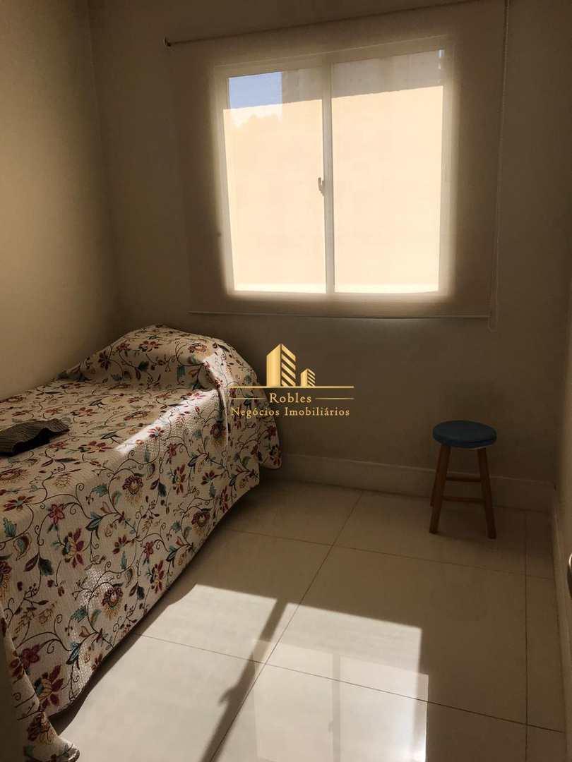 Apartamento com 2 dorms, Vila Andrade, São Paulo - R$ 398 mil, Cod: 1264