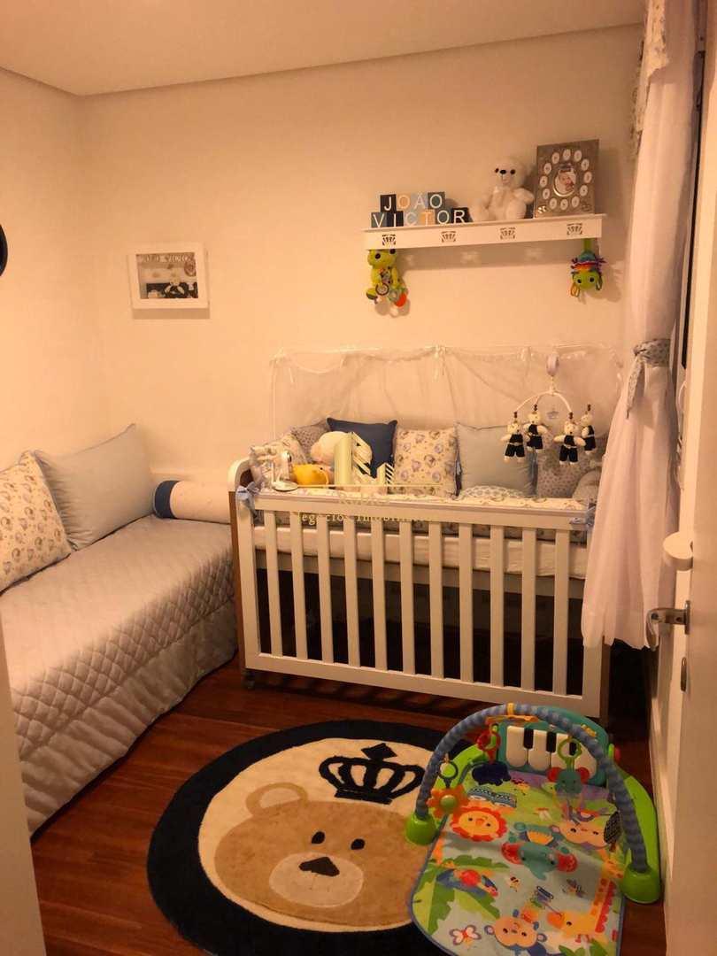 Apartamento com 2 dorms, Vila Andrade, São Paulo - R$ 740 mil, Cod: 1269