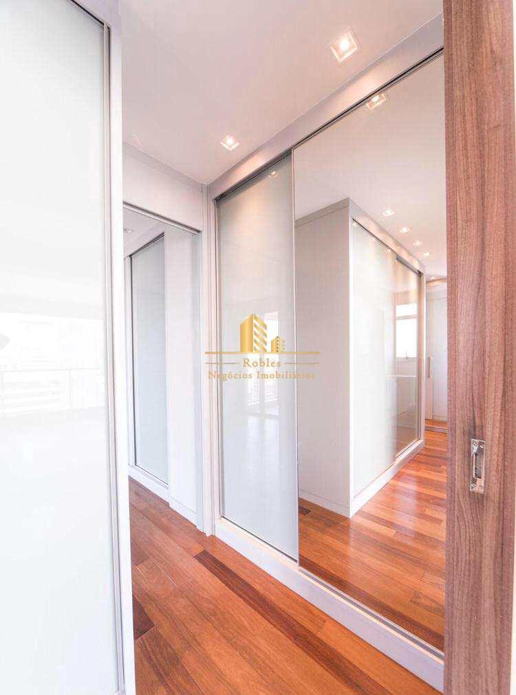 Apartamento com 1 dorm, Itaim Bibi, São Paulo - R$ 3 mi, Cod: 1398