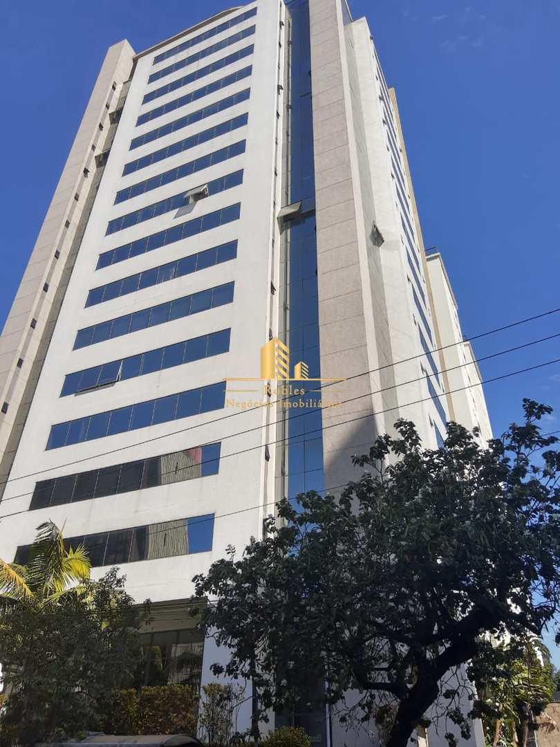Apartamento, Chácara Santo Antônio (Zona Sul), São Paulo - R$ 220 mil, Cod: 1428