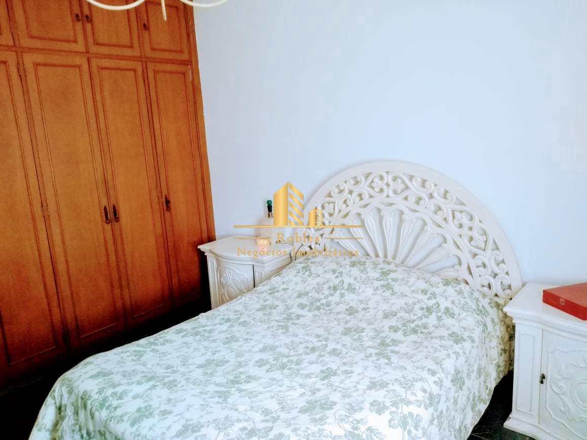 Apartamento com 3 dorms, Vila Monte Alegre, São Paulo - R$ 750 mil, Cod: 1466
