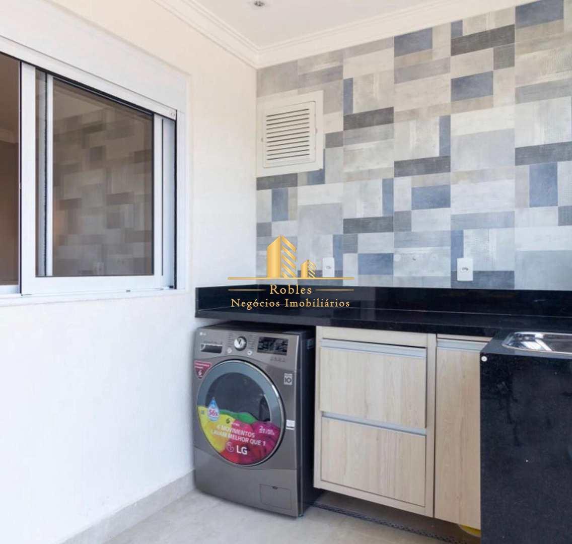 Apartamento com 1 dorm, Santo Amaro, São Paulo - R$ 580 mil, Cod: 1479