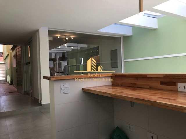 Apartamento com 3 dorms, Vila Olímpia, São Paulo - R$ 1.95 mi, Cod: 1498
