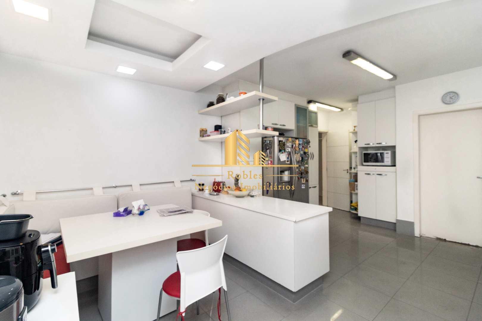 Casa de Condomínio com 4 dorms, Jardim Prudência, São Paulo - R$ 1.99 mi, Cod: 1522