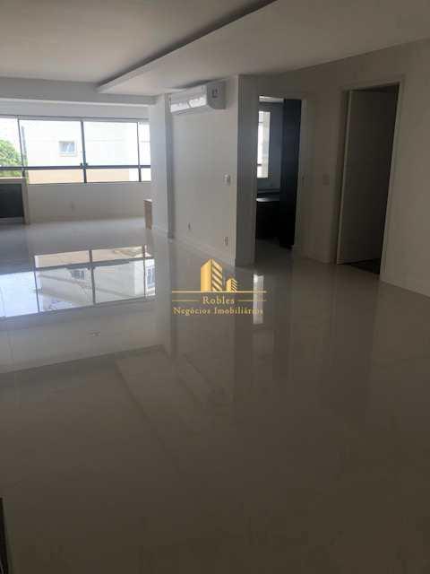 Apartamento com 3 dorms, Vila Cruzeiro, São Paulo - R$ 2.12 mi, Cod: 1589