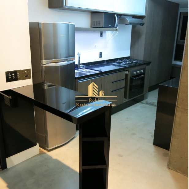 Apartamento com 2 dorms, Jardim das Acácias, São Paulo - R$ 950 mil, Cod: 1593
