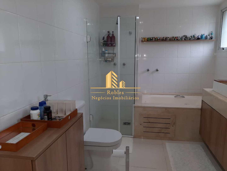 Apartamento com 3 dorms, Indianópolis, São Paulo - R$ 3.1 mi, Cod: 1647