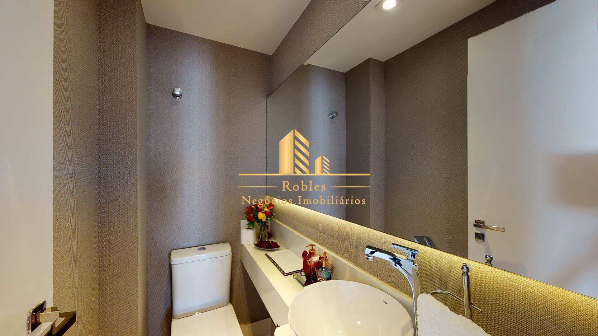 Apartamento com 2 dorms, Moema, São Paulo - R$ 1.89 mi, Cod: 1649