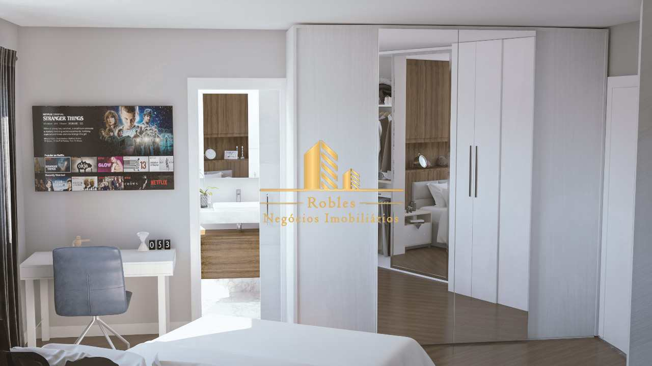 Cobertura com 3 dorms, Morumbi, São Paulo - R$ 970 mil, Cod: 1678