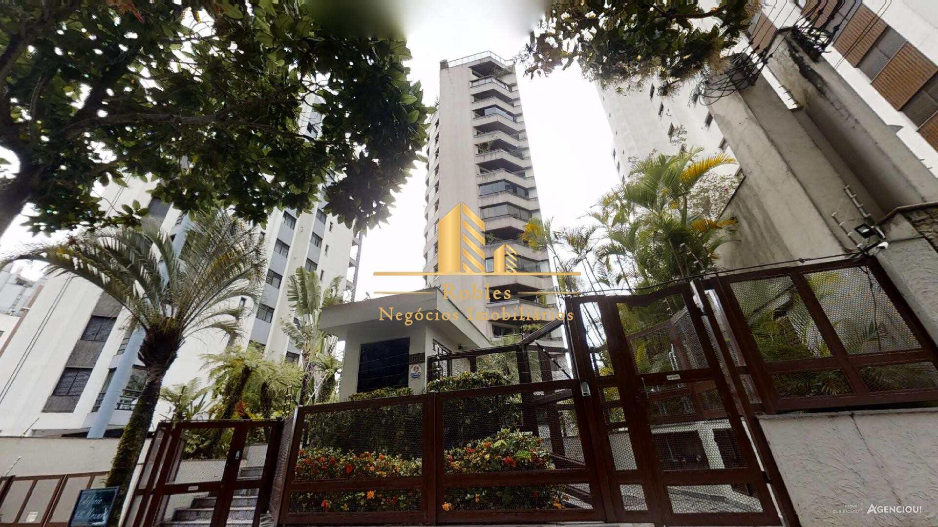 Apartamento com 3 dorms, Vila Suzana, São Paulo - R$ 700 mil, Cod: 1752