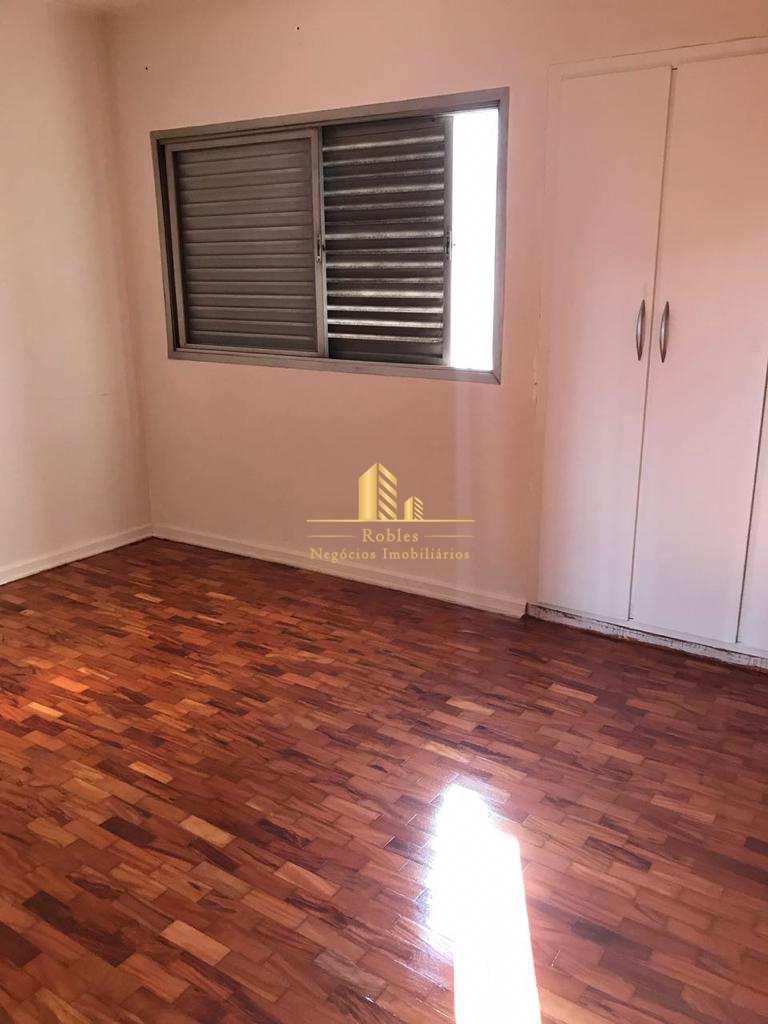Apartamento com 3 dorms, Planalto Paulista, São Paulo - R$ 3.5 mi, Cod: 1796