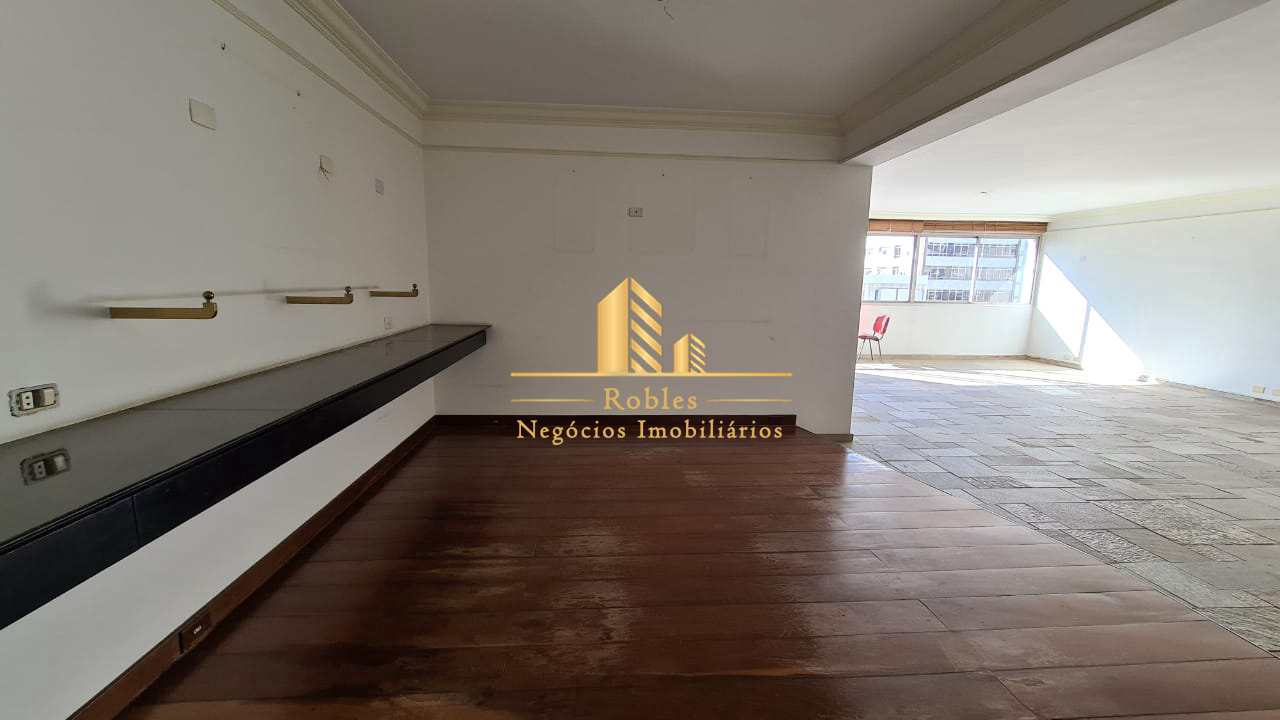 Apartamento com 4 dorms, Itaim Bibi, São Paulo - R$ 3.2 mi, Cod: 1797