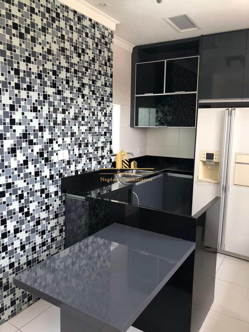 Cobertura com 3 dorms, Moema, São Paulo - R$ 2.5 mi, Cod: 1800