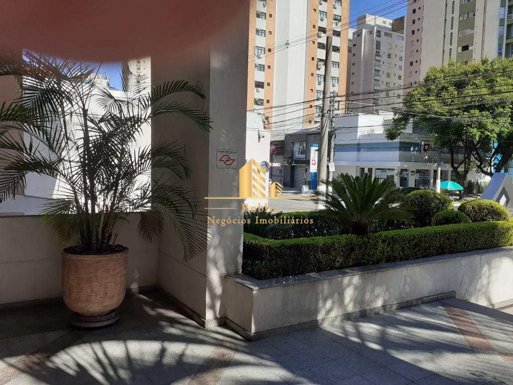 Sala, Vila Nova Conceição, São Paulo - R$ 620 mil, Cod: 1817