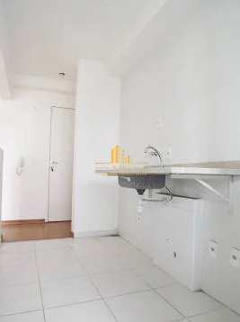 Apartamento com 2 dorms, Saúde, São Paulo - R$ 600 mil, Cod: 1849