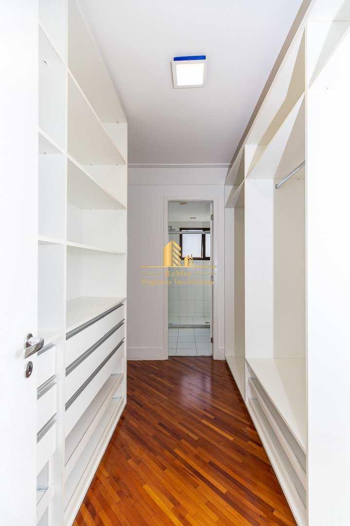 Apartamento com 3 dorms, Granja Julieta, São Paulo, Cod: 2061